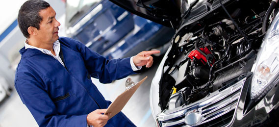 Traders Insurance Policy >> Combined Motor Trade Insurance Policies From 39 25 Per Month