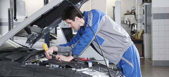 Traders Insurance Policy >> Compare Motor Trade Insurance Policies From 39 25 Per Month