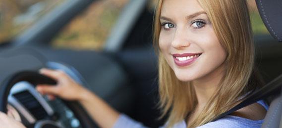 Cheap Car Traders Insurance Uk