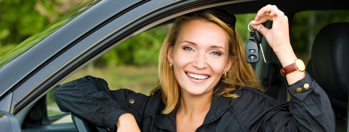 Can I get motor traders insurance with no deposit up front for under 25s?